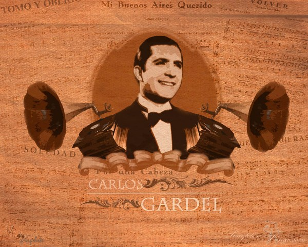 logo-carlos-gardel