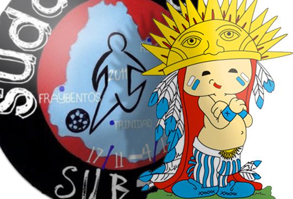 logo-sudamericano-sub15