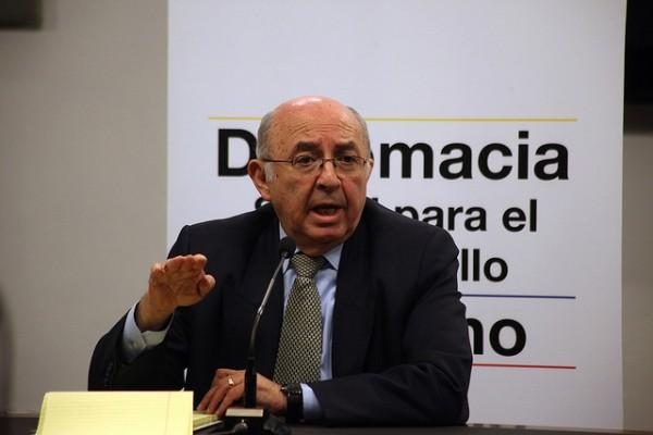 luis_gallegos