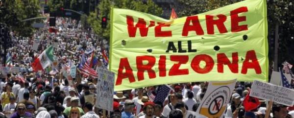 manifestacion_ley_inmigracion_arizona