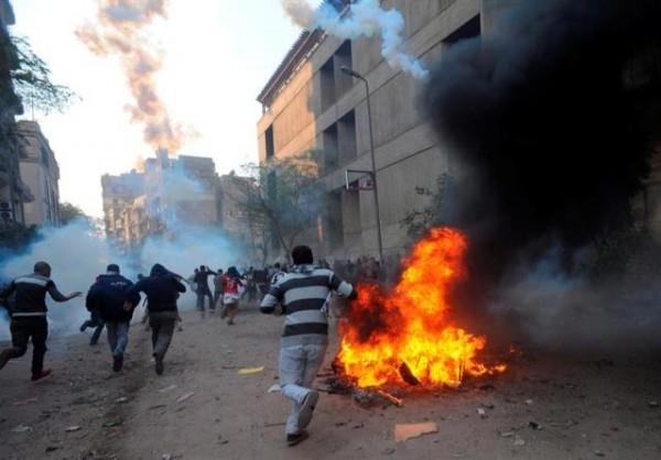 manifestaciones_egipto4