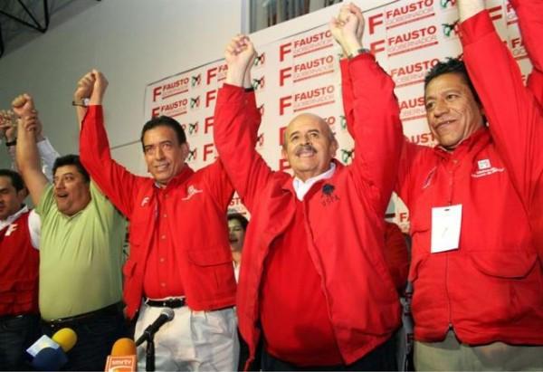 miembros_pri_michoacan