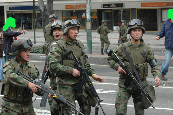militares_colombia