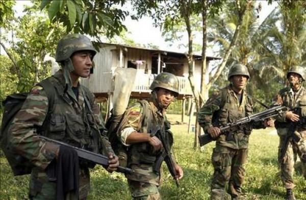 militares_frontera_ecuador_colombia