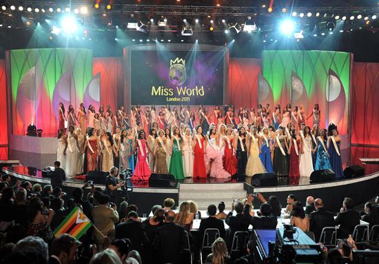 miss mundo 1