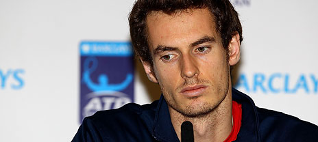 murray-andy-3