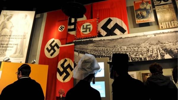 nazis-busqueda