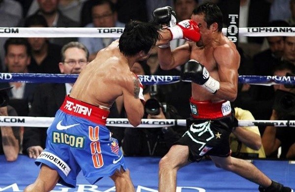 pacquiao-manny-1