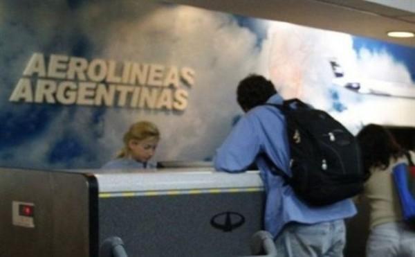 paro_aerolineas_argentinas