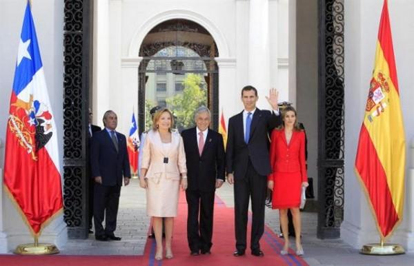 piñera_principes_asturias_chile