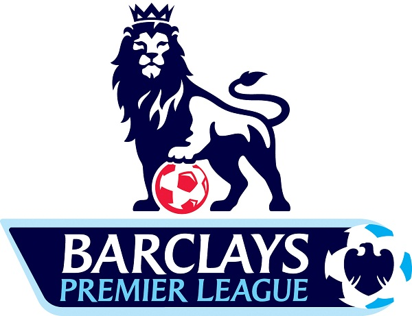 premier-league-logo-1