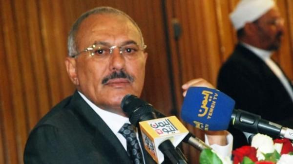 presidente-de-yemen