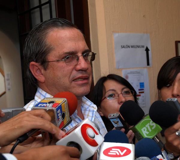 ricardo_patiño2