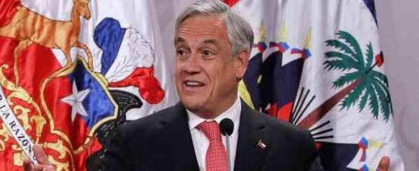 sebastian-pinera-presidente-chileno-610x250