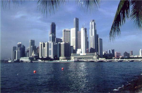 singapur best