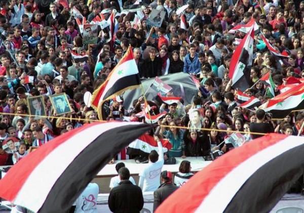 siria14