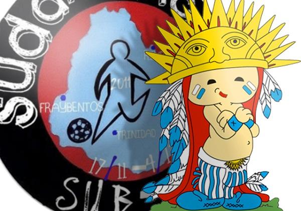 sudamericano-logo-1