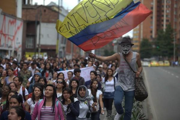 universitarios_colombia