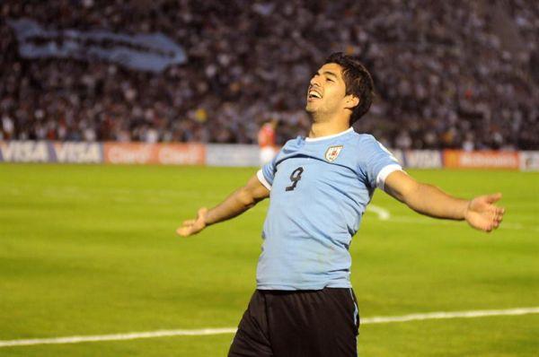 uruguay-chile-1