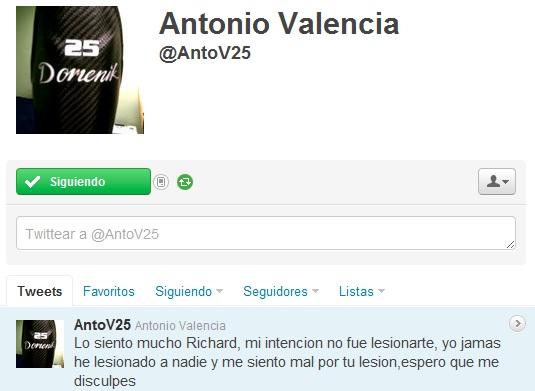 valencia-antonio-1