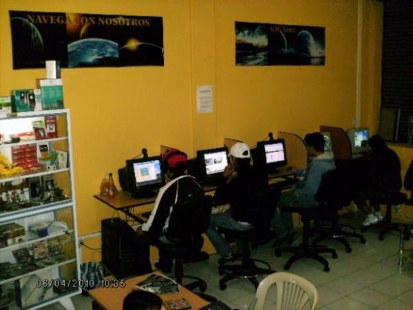 1280275543_107164610_7-A-LA-VENTA-INTERNET-CON-CABINAS-TELEFONICAS-Ecuador-1280275543