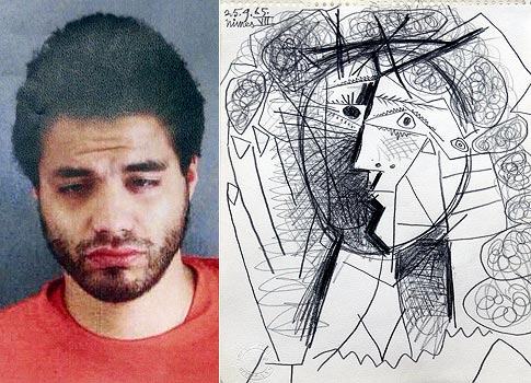 1664d_alg_mark-lugo-picasso-thief