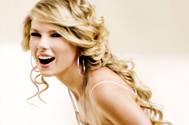 502894-taylor-swift-21-things-617-409