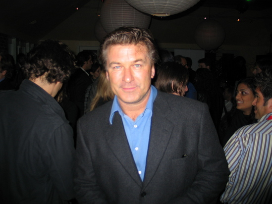Alec-Baldwin1