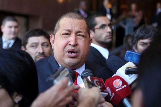 Chavez diciembre