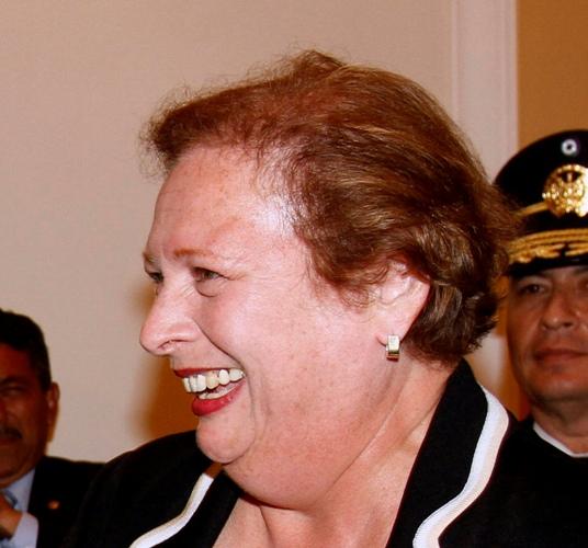 EEUU-EL SALVADOR