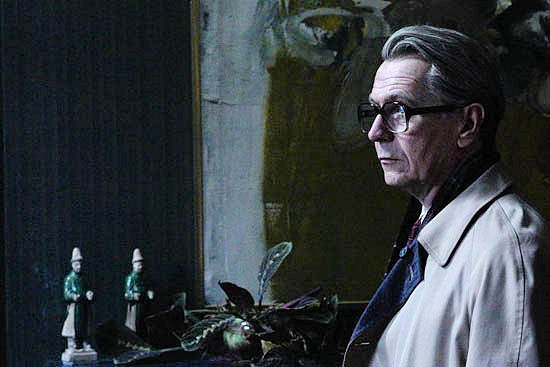 Gary-Oldman-in-Tinker-Tailor-Soldier-Spy-2011