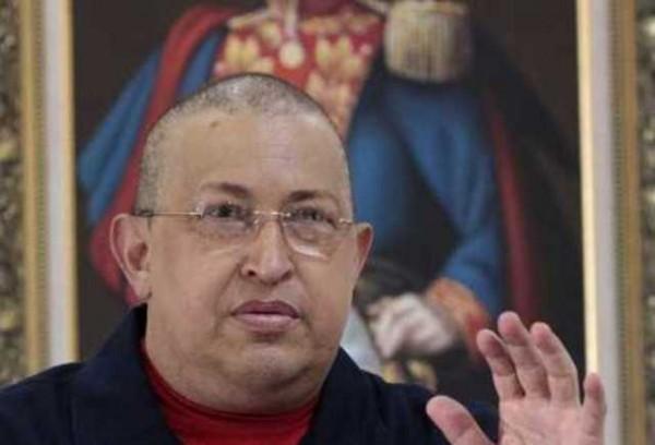 Hugo-Chávez11