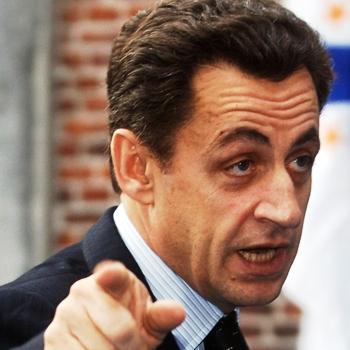 Nicolas-Sarkozy-2