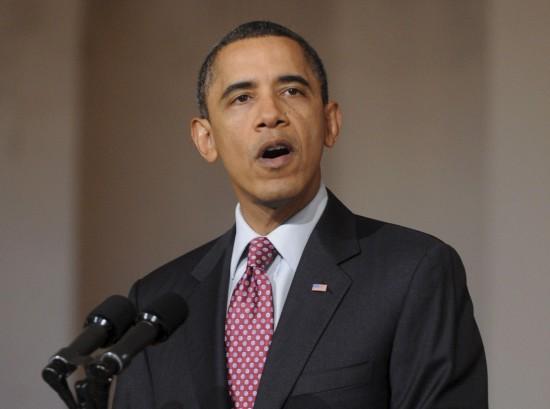 Obama-defiende-los-recortes-presupuestarios