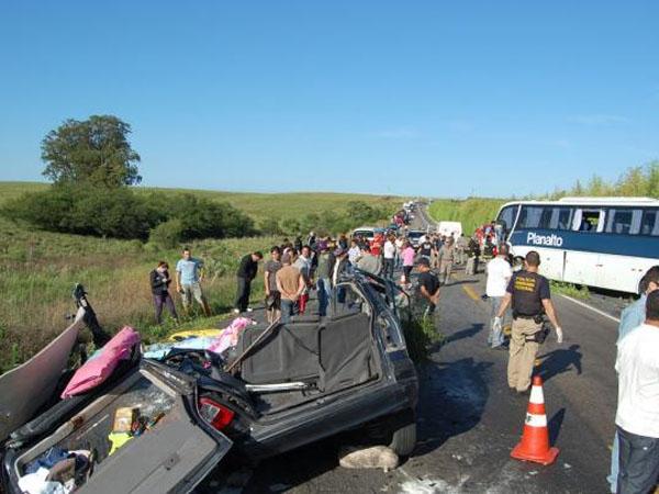 accidente_brasil