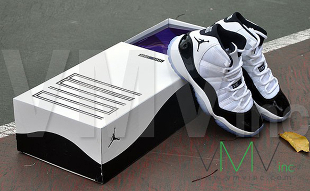 air-jordan-retro-11-concord-new-2-03