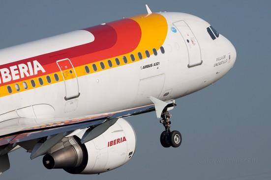 avion_iberia