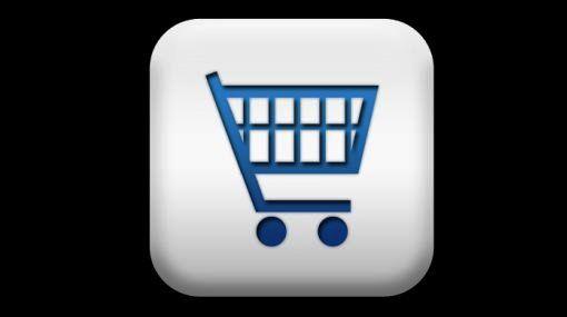carrito compras internet