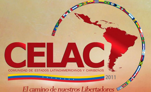 celac-2011-11-30-36495
