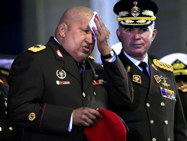 2011-VENEZUELA