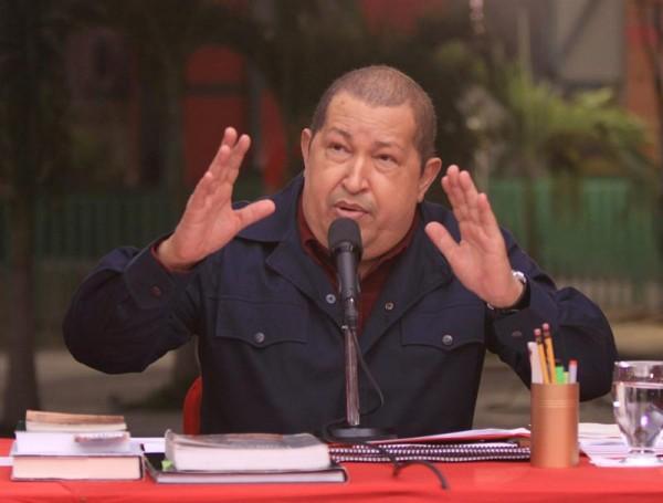 chavez13