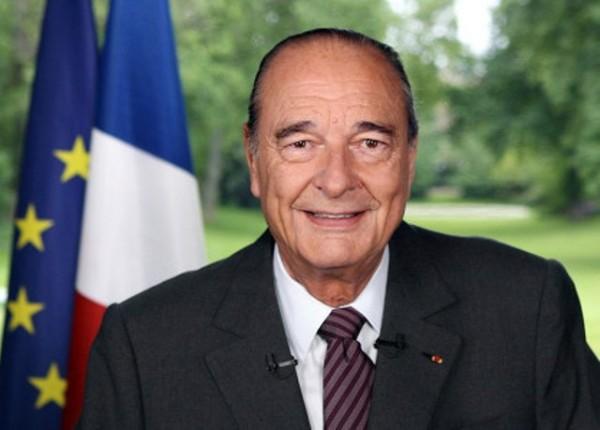 chirac1