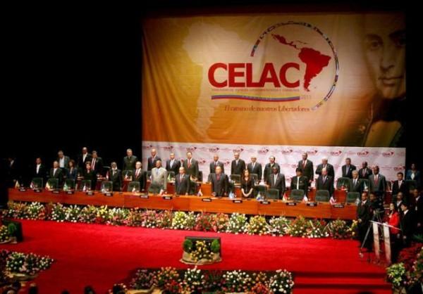 cumbre_celac