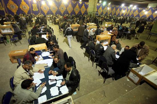 elecciones_legislativas_egipto