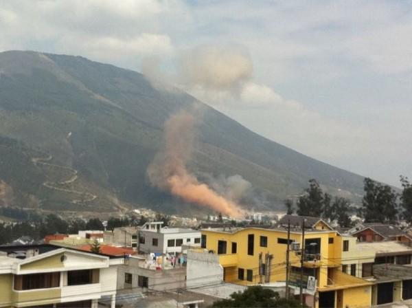 explosion_cuartel_gir1