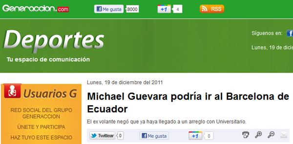 guevara-michael-1
