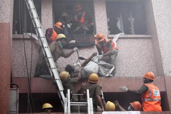 incendio_hospital_india