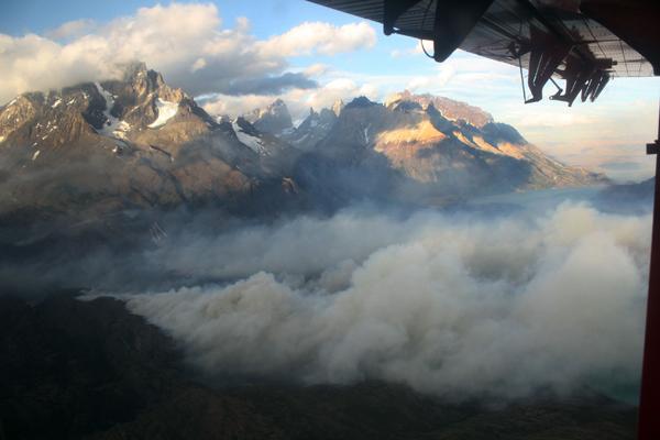 incendio_parque_nacional_chile1