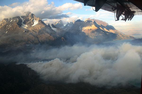 incendio_parque_torres_paine_chile1