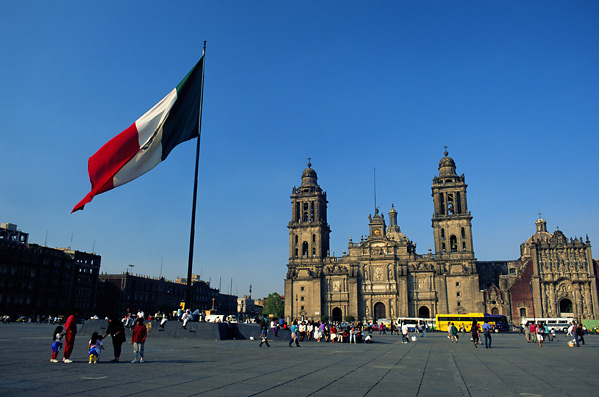 iniciativa-mexico1